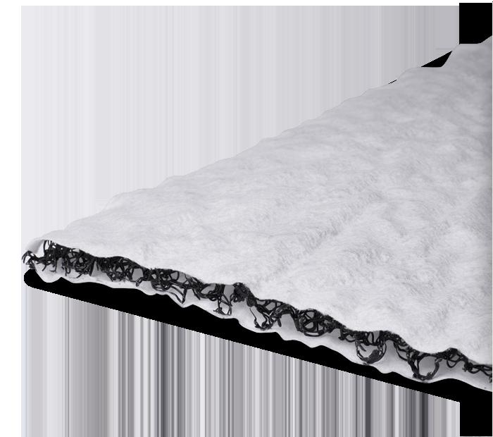 Geocompositi-drenanti-Newdrain-Edilfloor